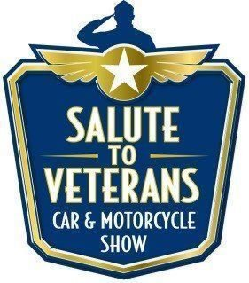 SALUTE to VETERANS Car & Motorcycle Show