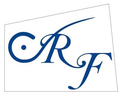 RF Folien UG