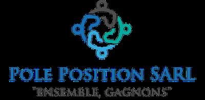 Pôle Position SARL