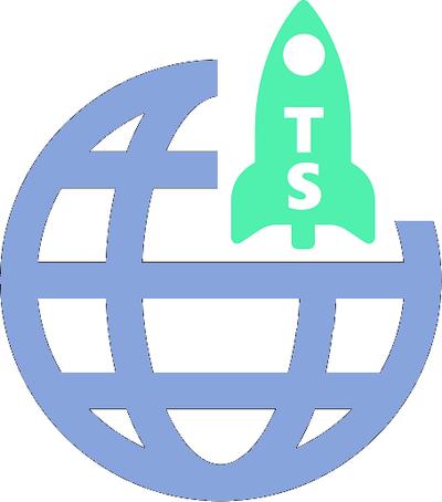 Tech Station