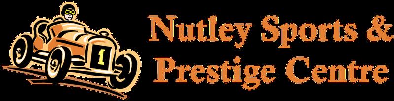 Nutley Sports and Prestige Centre
