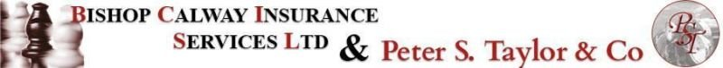 Peter S Taylor Insurance
