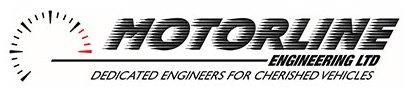 Motorline Engineers