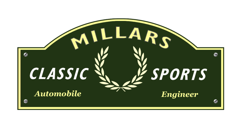 Millars Classic and Sports