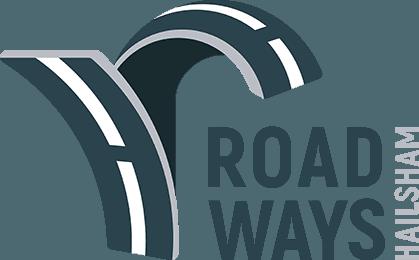 Roadways Hailsham