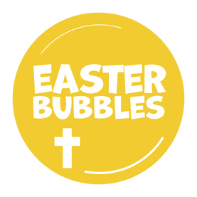 Bubble blessings