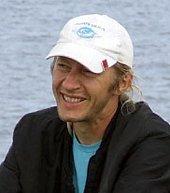 Казаков Игорь Юрьевич