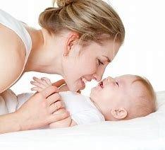 Atelier Massage Bien-naître pour bébé