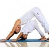 Yoga et relaxation Enfant