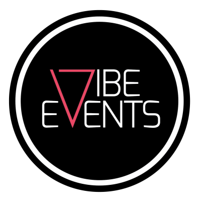 Vibe Events