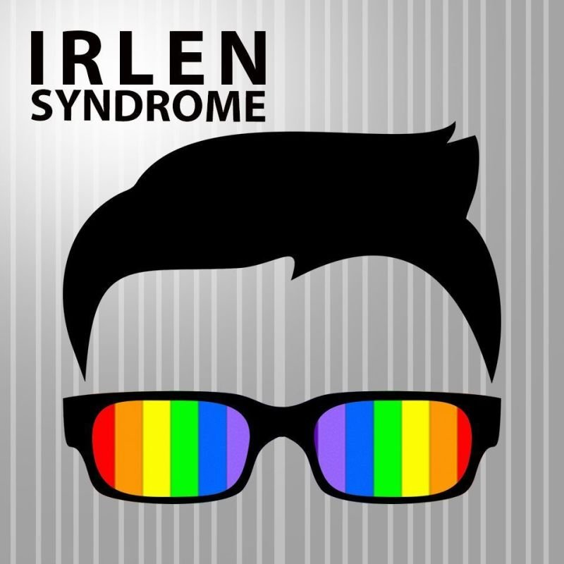 Irlen Syndrome Screening Assessment