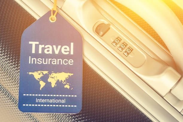 A Quick Guide to Travel Insurance