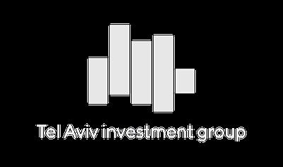 Tel Aviv investment group
