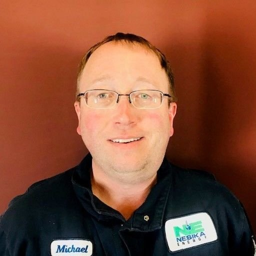 Michael Stack, ASP®