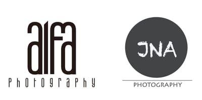 ALFA Photography