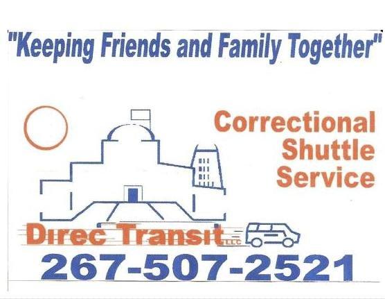 Van Services
