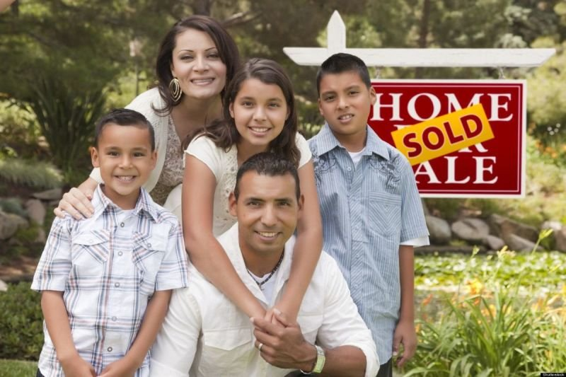 Factors to Consider while Attracting the Cash Home Purchasers