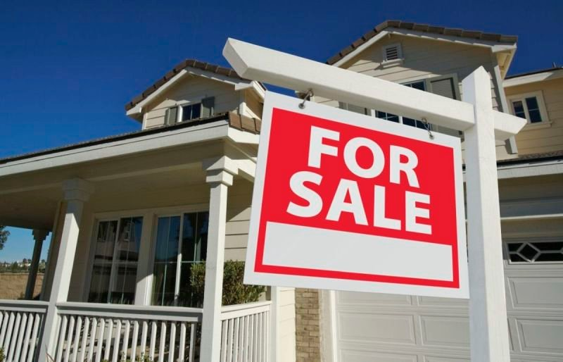 What To Look For In A Home Buyer