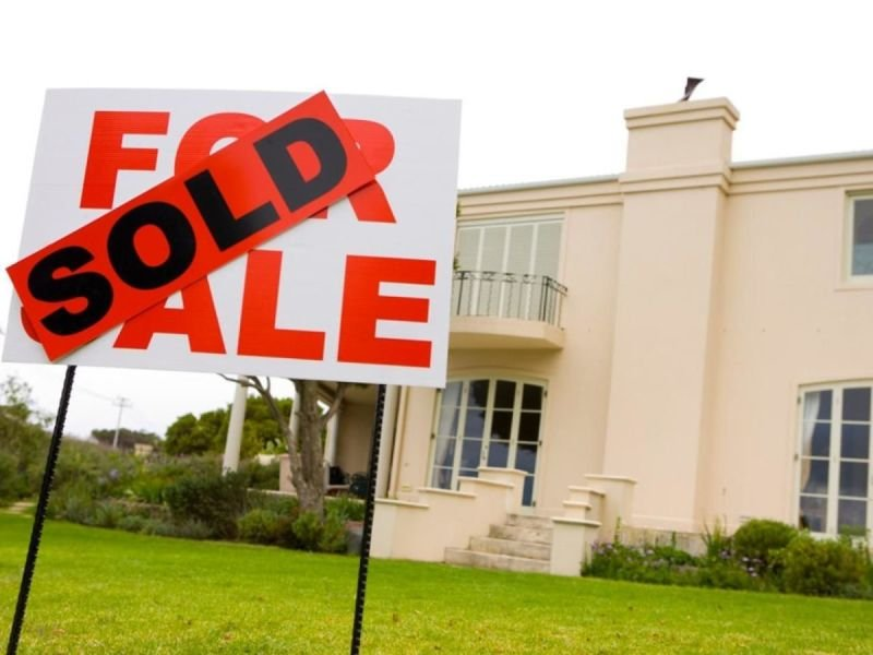 Advantages of Allowing the Cash Home Buyers to Purchase Your House