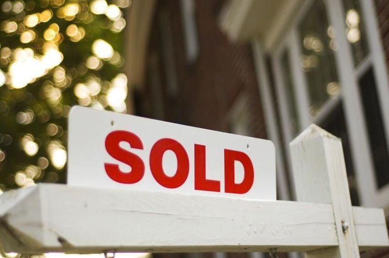 How to Choose the Best Real Estate Company to Buy Your Home