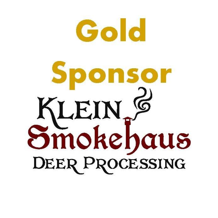 Klein Smokehaus