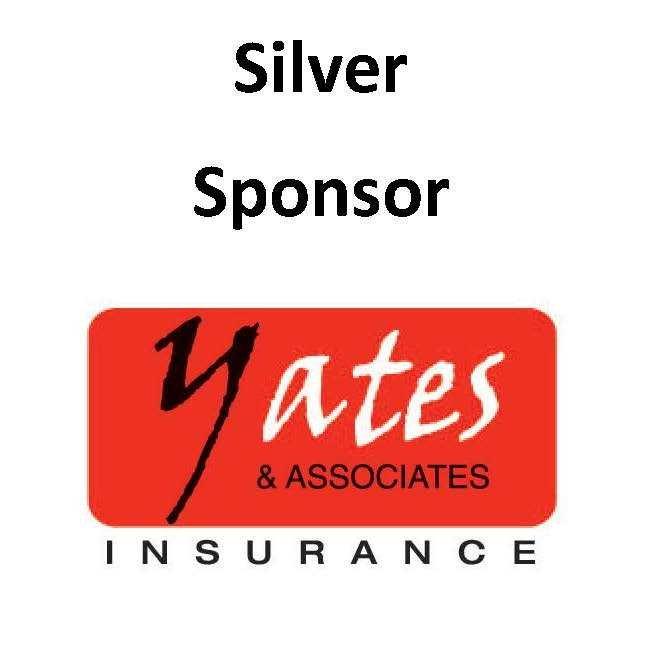 Yates & Associates