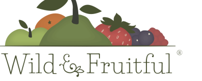 Wild & Fruitful Preserves Ltd