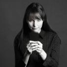 Ребекка Ковалевич