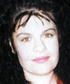 Лиза Малкахи
