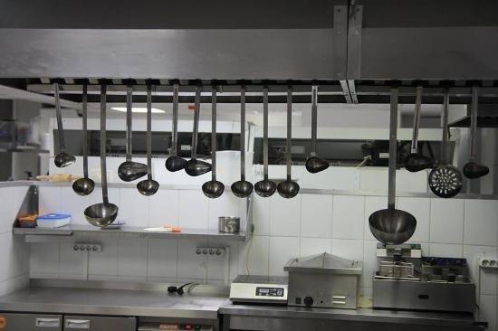 порядок на кухне: СЕССИЯ СТРАТЕГИИ ВНУТРЕННЕГО МАРКЕТИНГА