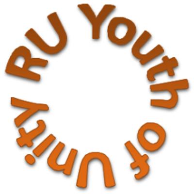 Y.O.U. - Youth of Unitiy