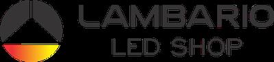 lambarioledshop