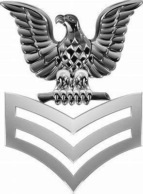 Petty Officer First Class Study Guide