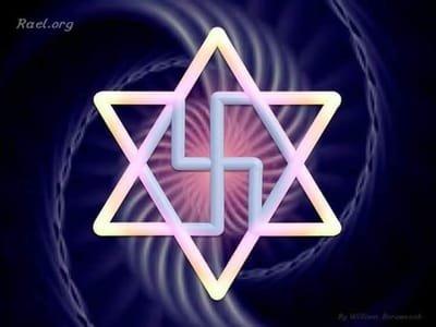 התנועה הרָאֵלִית בישראל