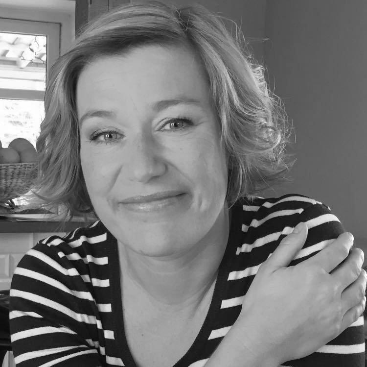 Katja Kafling
