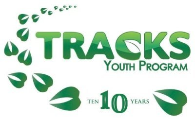 TRACKS Youth Program