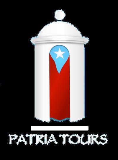 Patria Tours