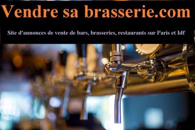 Vente de bars brasseries restaurants par Mibelimmo