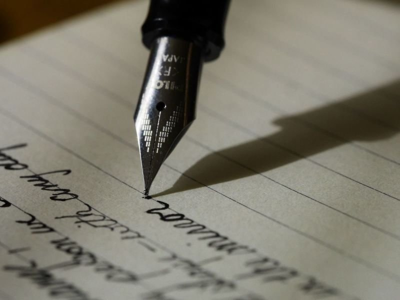 Trusted Wills 4u offer services, either with a home visit or telephone call, in Will Writing and Estate Planning.