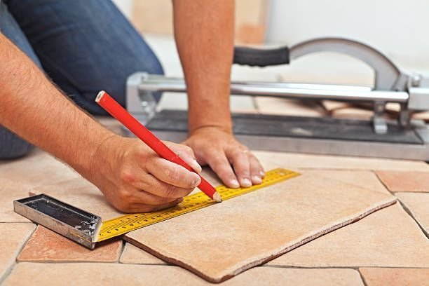 Tricks That You Cannot Afford To Overlook When Finding the Perfect Flooring Company