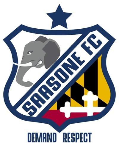 Saasone Football Club (FC)