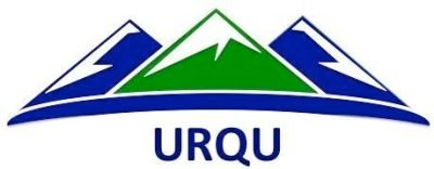URQU Retreats & Adventures