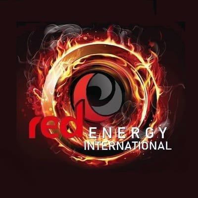 Red Energy International