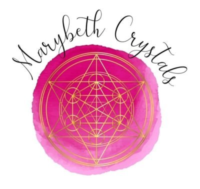 Marybeth Crystals