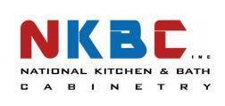 NKBC - National Kitchen & Bath Cabinetry
