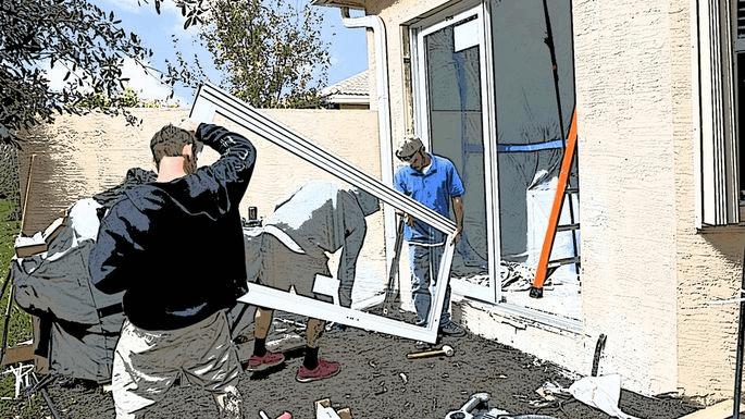 home-renovation-ROI