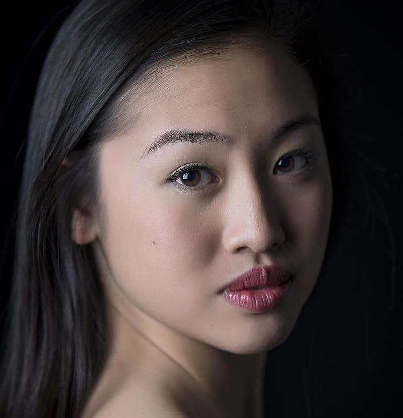Melissa Meng