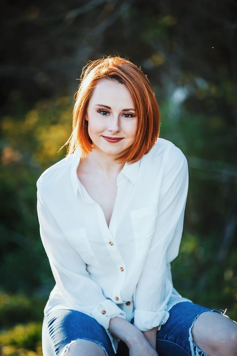 Maryelle Stephenson