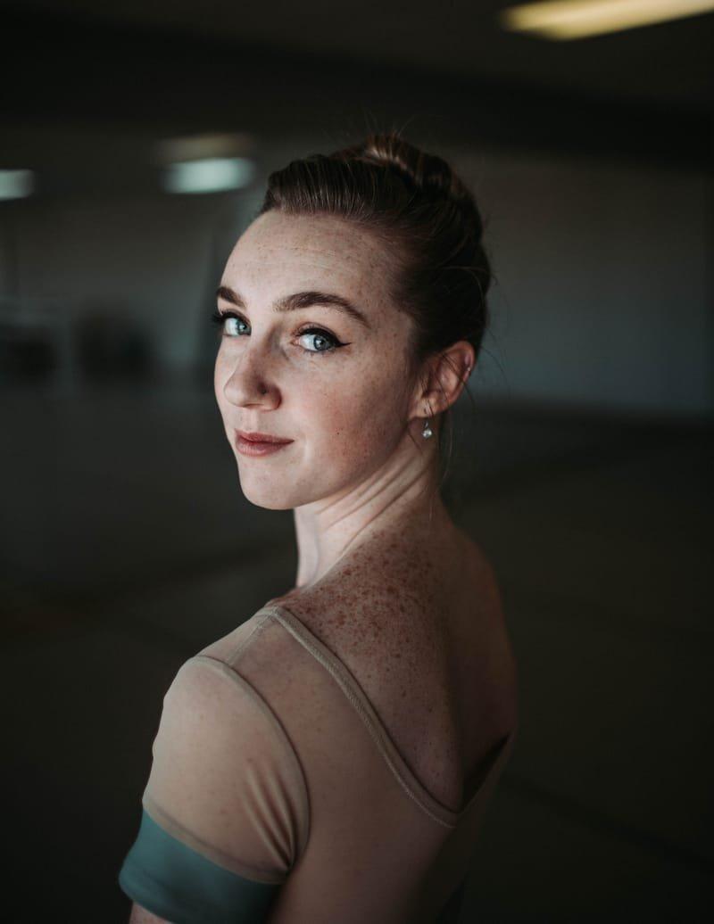 Kaylee Skelton