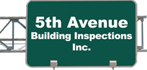 5th Avenue Building Inspections